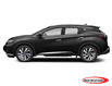 2021 Nissan Murano SL (Stk: 21MR26) in Midland - Image 2 of 9
