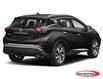 2021 Nissan Murano SL (Stk: 21MR26) in Midland - Image 3 of 9