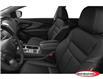 2021 Nissan Murano SL (Stk: 21MR26) in Midland - Image 6 of 9