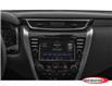 2021 Nissan Murano SL (Stk: 21MR26) in Midland - Image 7 of 9