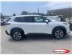2021 Nissan Rogue SV (Stk: 21RG61) in Midland - Image 2 of 19