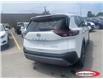 2021 Nissan Rogue SV (Stk: 21RG61) in Midland - Image 3 of 19