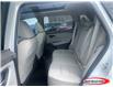2021 Nissan Rogue SV (Stk: 21RG61) in Midland - Image 6 of 19