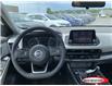 2021 Nissan Rogue SV (Stk: 21RG61) in Midland - Image 9 of 19