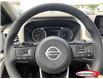 2021 Nissan Rogue SV (Stk: 21RG61) in Midland - Image 10 of 19