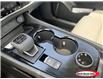 2021 Nissan Rogue SV (Stk: 21RG61) in Midland - Image 15 of 19