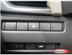 2021 Nissan Rogue SV (Stk: 21RG61) in Midland - Image 16 of 19
