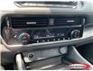2021 Nissan Rogue SV (Stk: 21RG66) in Midland - Image 14 of 19