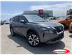 2021 Nissan Rogue SV (Stk: 21RG78) in Midland - Image 1 of 19