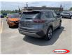 2021 Nissan Rogue SV (Stk: 21RG78) in Midland - Image 3 of 19