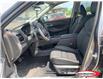 2021 Nissan Rogue SV (Stk: 21RG78) in Midland - Image 4 of 19