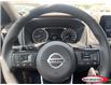 2021 Nissan Rogue SV (Stk: 21RG78) in Midland - Image 9 of 19