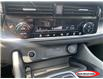 2021 Nissan Rogue SV (Stk: 21RG78) in Midland - Image 13 of 19