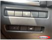 2021 Nissan Rogue SV (Stk: 21RG78) in Midland - Image 15 of 19