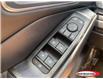 2021 Nissan Rogue SV (Stk: 21RG78) in Midland - Image 16 of 19