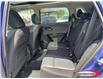 2021 Nissan Rogue SV (Stk: 21RG46) in Midland - Image 6 of 19