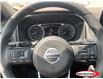 2021 Nissan Rogue SV (Stk: 21RG46) in Midland - Image 9 of 19