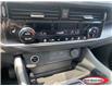 2021 Nissan Rogue SV (Stk: 21RG46) in Midland - Image 13 of 19