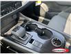 2021 Nissan Rogue SV (Stk: 21RG46) in Midland - Image 14 of 19