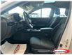 2021 Nissan Sentra SR (Stk: 21SE06) in Midland - Image 4 of 18