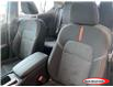 2021 Nissan Sentra SR (Stk: 21SE06) in Midland - Image 5 of 18
