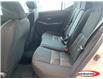 2021 Nissan Sentra SR (Stk: 21SE06) in Midland - Image 6 of 18