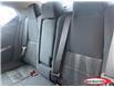 2021 Nissan Sentra SR (Stk: 21SE06) in Midland - Image 7 of 18