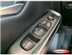 2021 Nissan Sentra SR (Stk: 21SE06) in Midland - Image 16 of 18