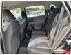 2021 Nissan Rogue S (Stk: 21RG56) in Midland - Image 6 of 15