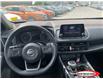 2021 Nissan Rogue S (Stk: 21RG56) in Midland - Image 8 of 15