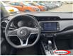2021 Nissan Kicks SV (Stk: 21KC04) in Midland - Image 8 of 17