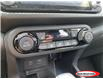 2021 Nissan Kicks SV (Stk: 21KC04) in Midland - Image 13 of 17