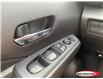 2021 Nissan Kicks SV (Stk: 21KC04) in Midland - Image 16 of 17