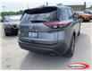 2021 Nissan Rogue S (Stk: 21RG48) in Midland - Image 3 of 15