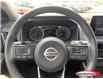 2021 Nissan Rogue S (Stk: 21RG48) in Midland - Image 9 of 15