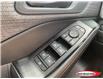 2021 Nissan Rogue S (Stk: 21RG48) in Midland - Image 15 of 15