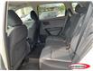 2021 Nissan Rogue S (Stk: 21RG70) in Midland - Image 6 of 15