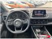 2021 Nissan Rogue S (Stk: 21RG70) in Midland - Image 8 of 15