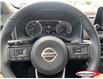 2021 Nissan Rogue S (Stk: 21RG70) in Midland - Image 9 of 15