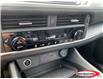 2021 Nissan Rogue S (Stk: 21RG70) in Midland - Image 13 of 15