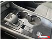 2021 Nissan Rogue S (Stk: 21RG70) in Midland - Image 14 of 15