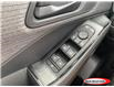 2021 Nissan Rogue S (Stk: 21RG70) in Midland - Image 15 of 15