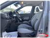 2021 Nissan Kicks SR (Stk: 21KC40) in Midland - Image 4 of 18