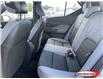2021 Nissan Kicks SR (Stk: 21KC40) in Midland - Image 6 of 18