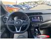 2021 Nissan Kicks SR (Stk: 21KC40) in Midland - Image 9 of 18