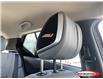 2021 Nissan Kicks SR (Stk: 21KC40) in Midland - Image 18 of 18
