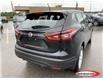 2021 Nissan Qashqai S (Stk: 21QA35) in Midland - Image 3 of 16