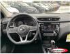 2021 Nissan Qashqai S (Stk: 21QA35) in Midland - Image 8 of 16
