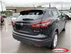 2021 Nissan Qashqai SV (Stk: 21QA36) in Midland - Image 3 of 19