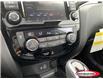 2021 Nissan Qashqai SV (Stk: 21QA36) in Midland - Image 13 of 19